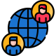 connect-customers-icon