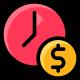 cost-effective-development-icon