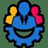developer-team-icon2