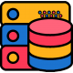development-database-icon