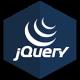 jquery-icon