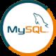 my-sql-logo