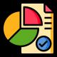 sail-process-icon