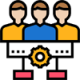 team-dedicate-member-icon