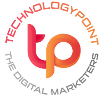 technologypoint-logo-badge