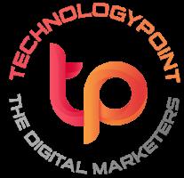 technologypoint-logo-badge